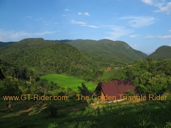 259207=15997-img_8572.jpg /Wet season: pottering around the Mae Hong Son Loop/Touring Northern Thailand - Trip Reports Forum/  - Image by: