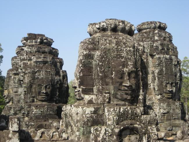 26.jpg /our trip of February 2008 part 2/Cambodia Motorcycle Trip Report Forums/  - Image by: