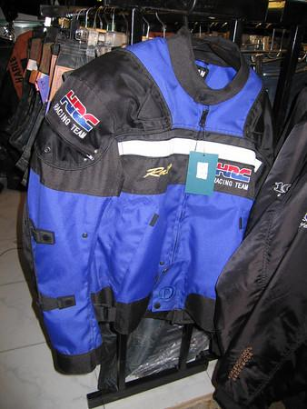 260138793_R8D7E-M.jpg /Dainese  Alpine star riding gear in Tachilek/Northern Thailand - General Discussion Forum/  - Image by: