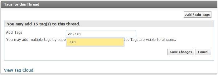 262951=195-add-tags-2.