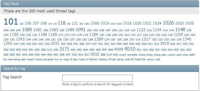 262951=196-add-tags-3.