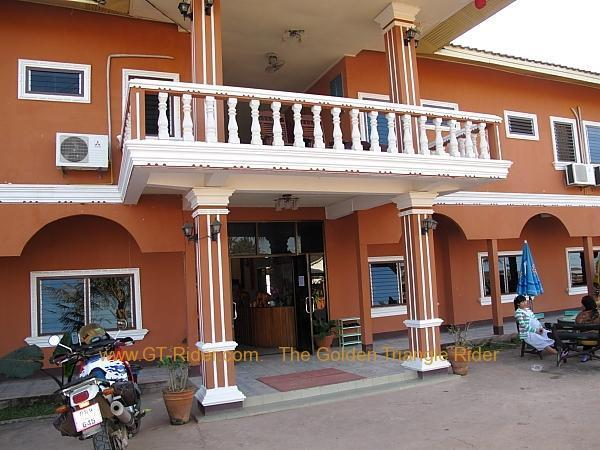 264218=467-img_2845.jpg /Muang Sing Accommodation/Accommodation -  Laos/  - Image by: