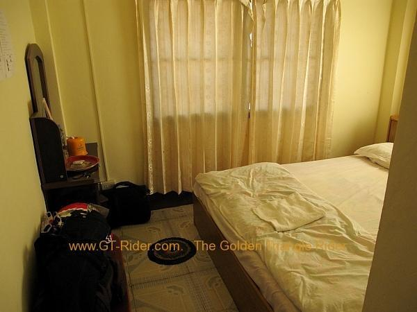 264218=468-img_2839.jpg /Muang Sing Accommodation/Accommodation -  Laos/  - Image by: