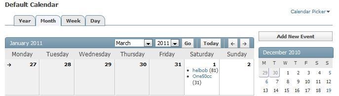 264374=616-calendar-1.