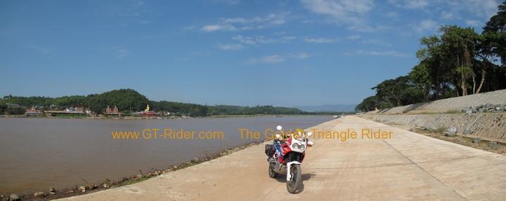 264413=644-panorama-laos-gt.