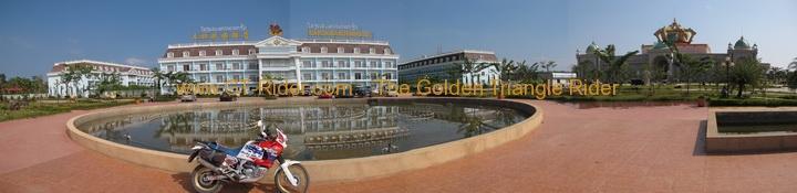 264413=645-panorama-laos-gt-kapok-hotel.