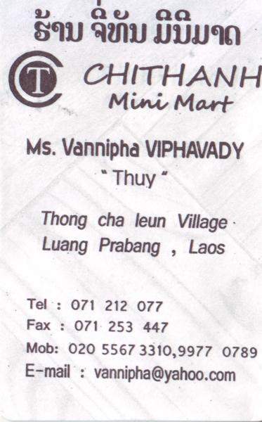 264579=823-image-65-chtithanh-lpq.