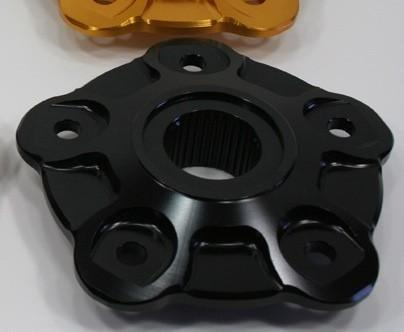 264993=948-carrier.jpg /Billet Alloy Ducati Rear Sprocket Cover For Sale/Motorcycle Buy & Sell - S.E. Asia/  - Image by: