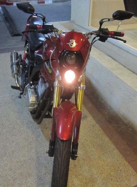 265511=1170-bike%20pic%201%20(2).