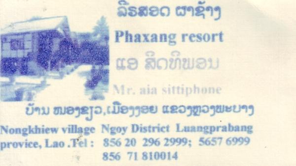 265586=1202-image-67-phaxangresort.