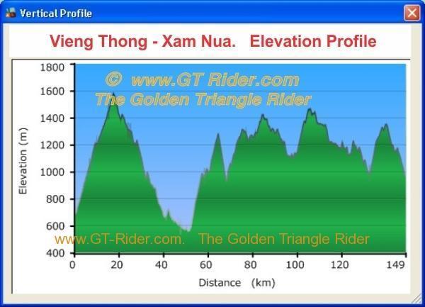265605=1264-elevation-vieng-thong-xam-nua.