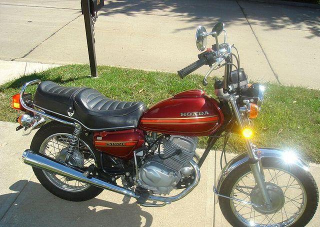 266014=1663-640px-1979-Honda-CM185T-Red-3.