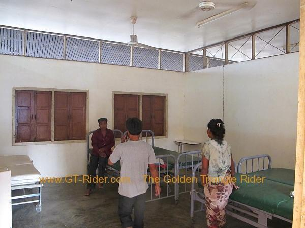 266119=1746-img_5360.jpg /Repa accident in laos/Laos - General Discussion Forum/  - Image by: