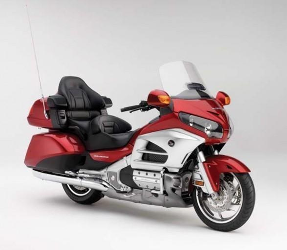 266138=1775-2012-Honda-Gold-Wing-Unveiled1-587x512.