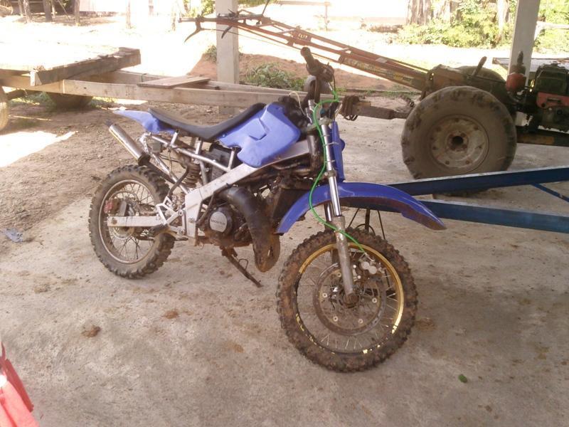 266885=2320-bike2.