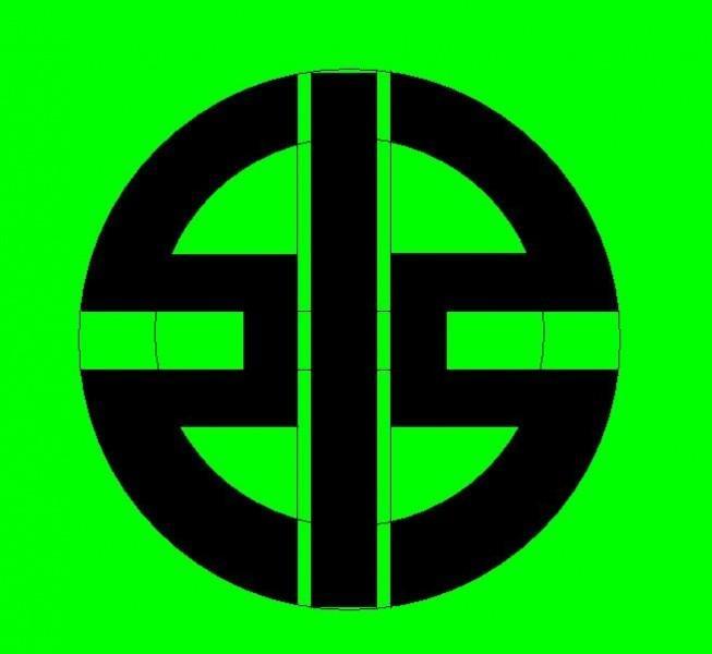 266990=2475-kawasaki.logo.