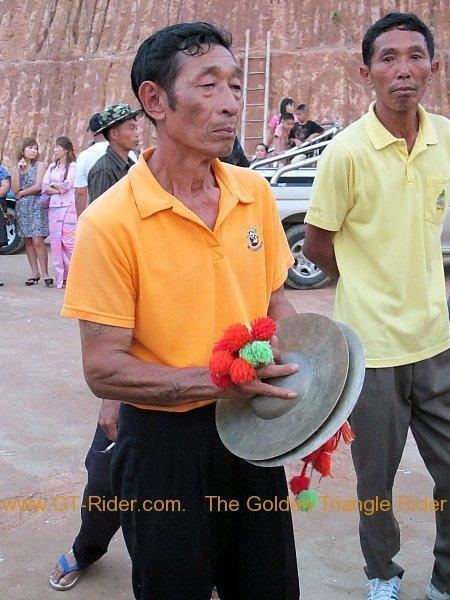 266992=2478-poi-sang-long-thoed-thai-2011_069.