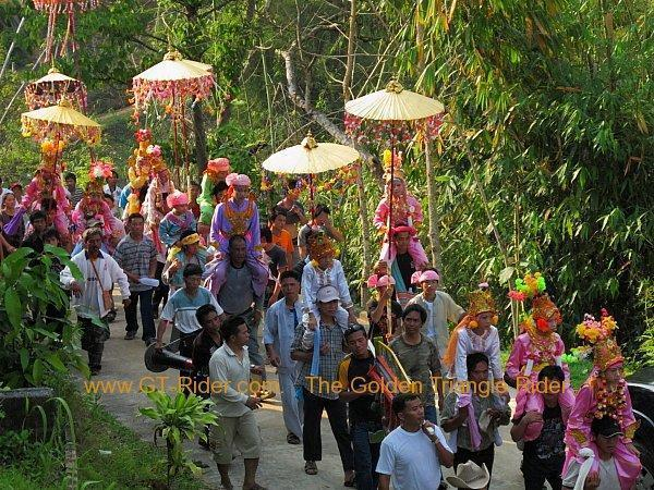 266993=2496-poi-sang-long-thoed-thai-2011_060.