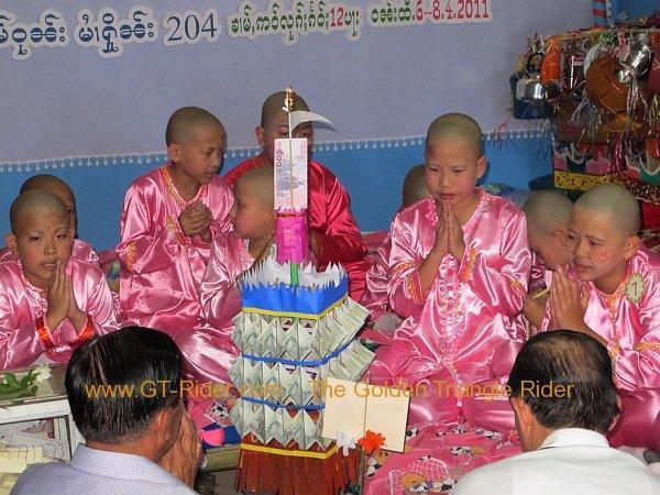 266993=2504-poi-sang-long-thoed-thai-2011_045.