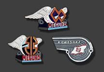 266997=2522-meguro_kawasaki_logos.