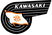 266997=2523-Kawasaki_logo_1961-1967.