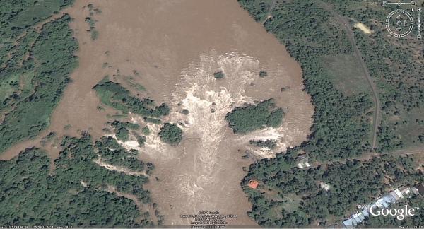 267078=2608-khonpephapeng-falls.