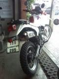 267491=3007-Suzuki%20DR650_3.