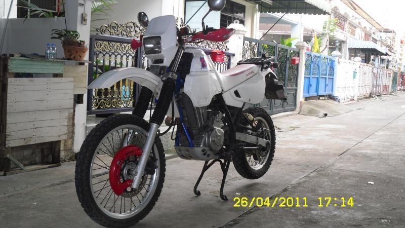 267531=3009-Suzuki%20DR650_7.
