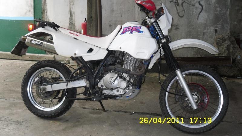 267531=3010-Suzuki%20DR650_4.