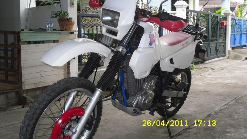 267531=3011-Suzuki%20DR650_5.