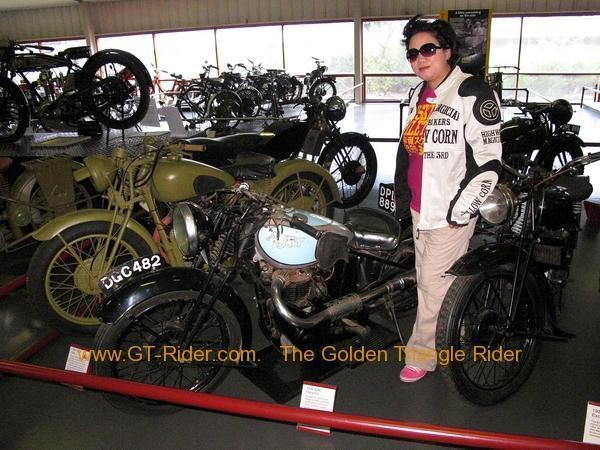 268554=3523-img_7006.jpg /Motorcycle Museums/General Discussion / News / Information/  - Image by: