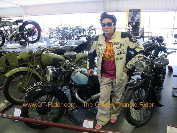 268554=3526-img_7005.jpg /Motorcycle Museums/General Discussion / News / Information/  - Image by: