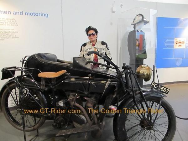 268554=3528-img_6919.jpg /Motorcycle Museums/General Discussion / News / Information/  - Image by: