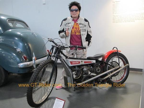 268554=3530-img_6916.jpg /Motorcycle Museums/General Discussion / News / Information/  - Image by: