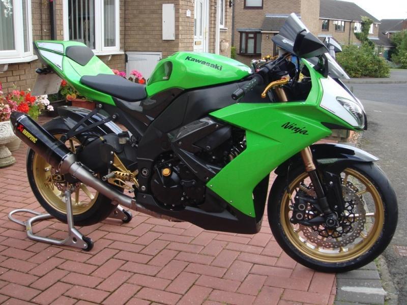 268765=3675-bike1.jpg
