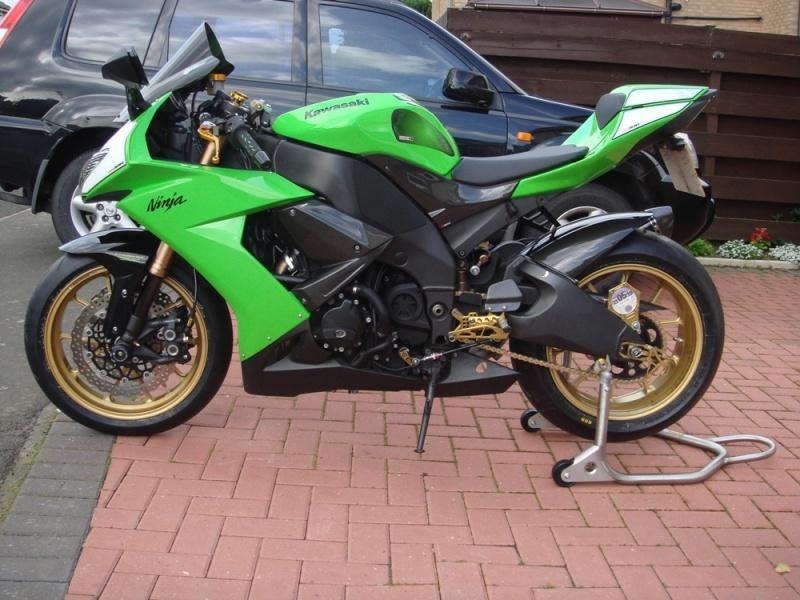 268765=3679-bike2.