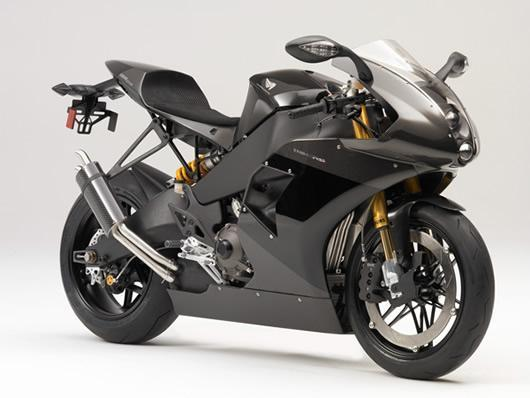 268945=3845-bike5.