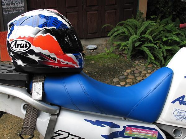 269357=4079-img_8478.jpg /Chiang Mai Handy Motorcycle Related Shops/Northern Thailand - General Discussion Forum/  - Image by: