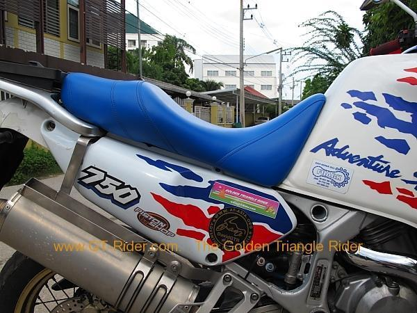 269687=4201-img_8638.jpg /Chiang Mai Handy Motorcycle Related Shops/Northern Thailand - General Discussion Forum/  - Image by: