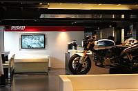 269929=4374-new-ducati-caffe-opens-in-bangkok-thumb-37266_1.