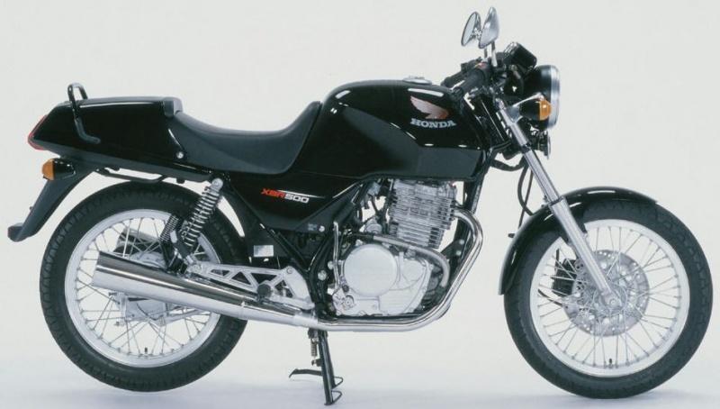 270178=4447-Honda%20XBR%20500.