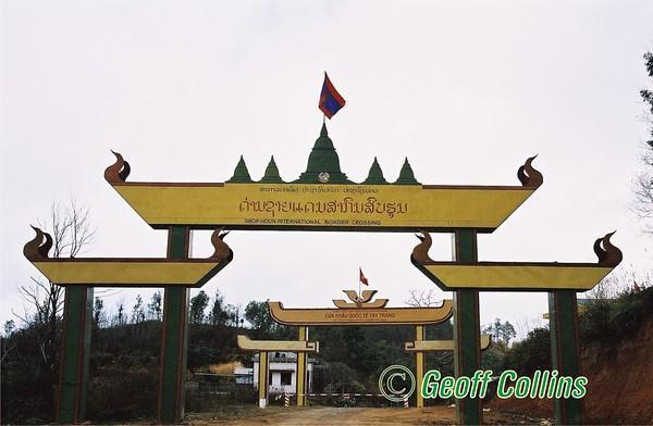 270321055_wraSv-M.jpg /New border crossing pix/Laos Road  Trip Reports/  - Image by: