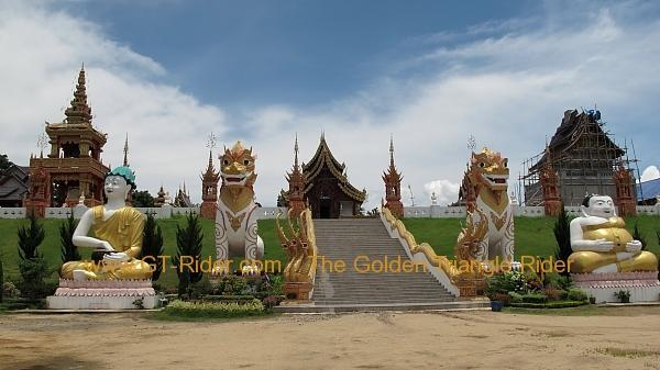 270361=4680-img_8721.jpg /Wat Sang Kaew Phothiyan/Touring Northern Thailand - Trip Reports Forum/  - Image by: