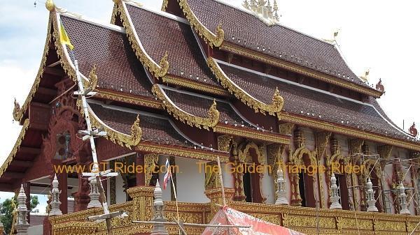 270361=4684-img_8725.jpg /Wat Sang Kaew Phothiyan/Touring Northern Thailand - Trip Reports Forum/  - Image by: