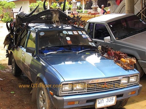 270361=4686-img_8729.jpg /Wat Sang Kaew Phothiyan/Touring Northern Thailand - Trip Reports Forum/  - Image by: