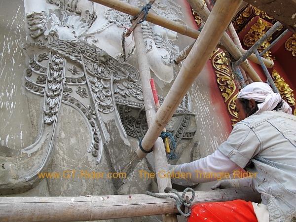 270361=4687-img_8732.jpg /Wat Sang Kaew Phothiyan/Touring Northern Thailand - Trip Reports Forum/  - Image by: