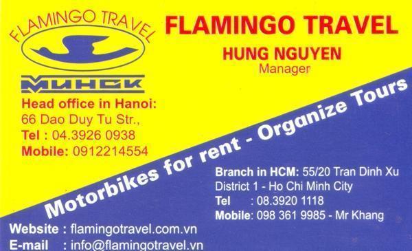 270538=4883-16-flamingotravelvn.
