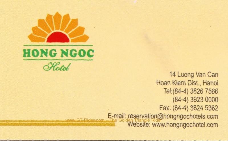270608=4888-01-hong-ngoc2hotelhanoi.
