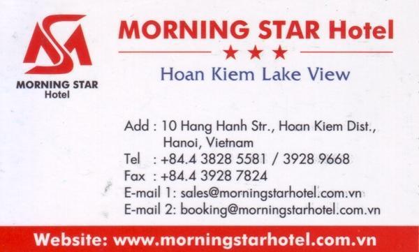 270610=4897-05-morningstarhotelhanoi.