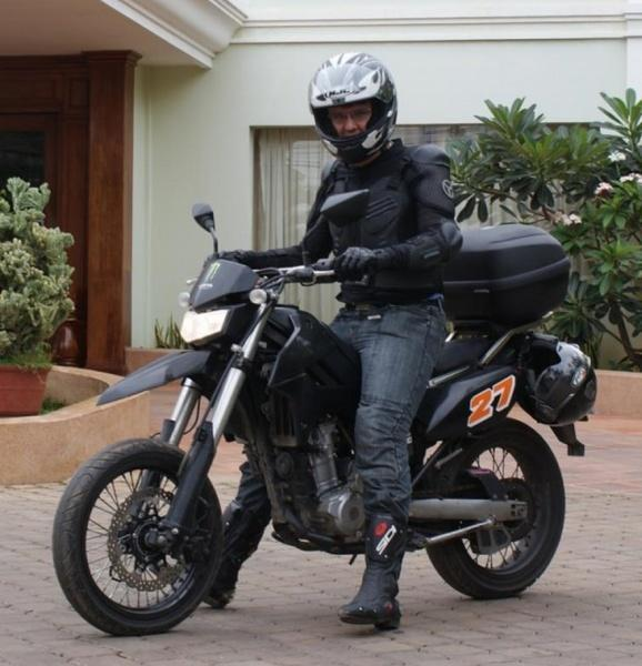 270972=4960-moto.